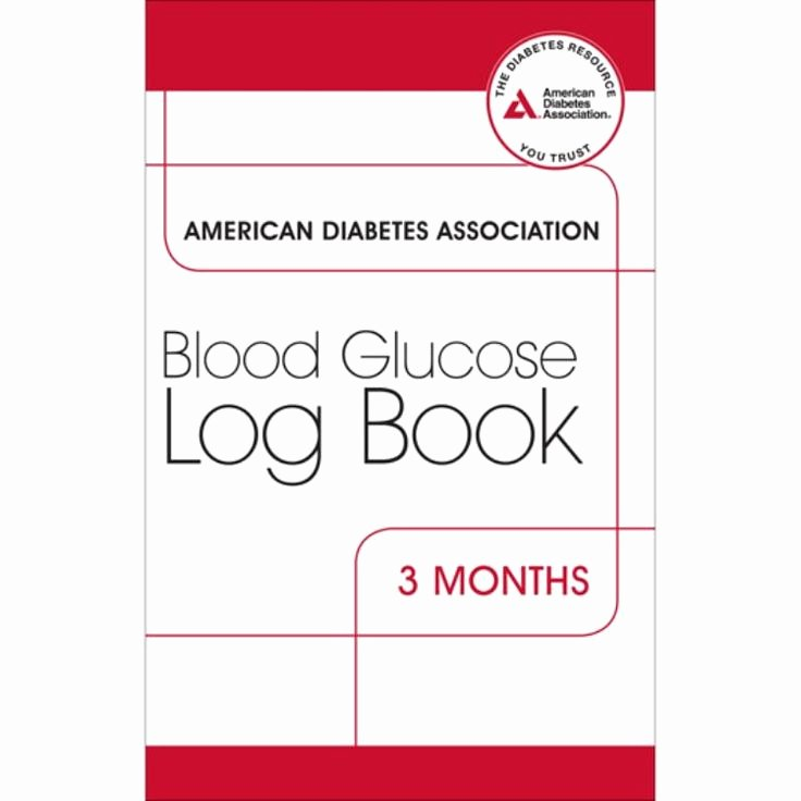 Blood Sugar Log Book Template Best Of 9 Best Logs Images On Pinterest
