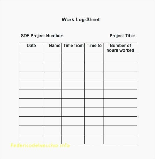 Blood Sugar Log Book Template Unique Revered Printable Diabetes Log