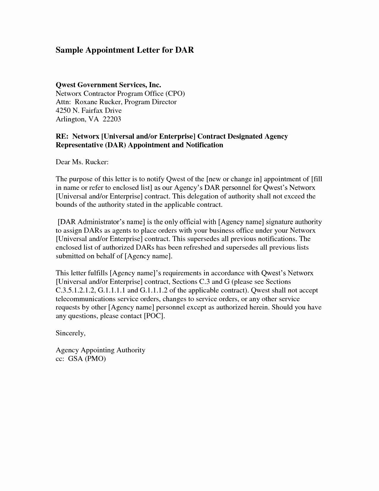 Board Resolution Template Non Profit Unique Board Member Removal Letter Template Examples