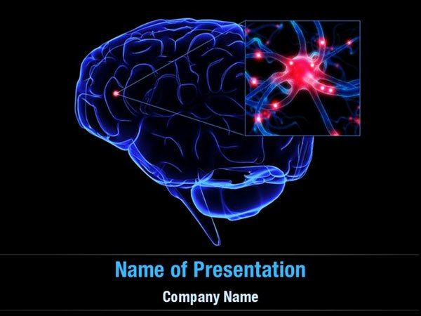 Brain Power Point Templates Beautiful Brain Powerpoint Templates Brain Powerpoint Backgrounds
