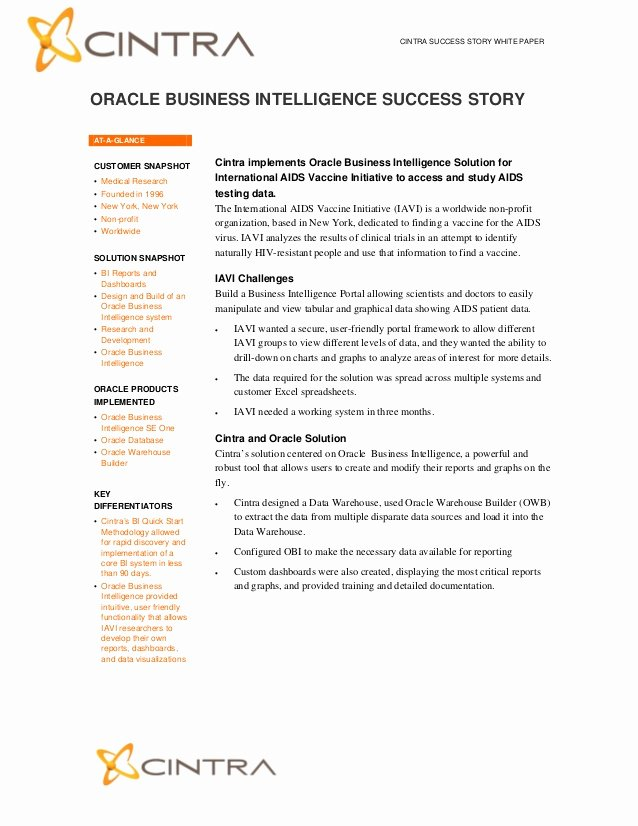 Business Case Template Word Fresh Microsoft Word New Case Study Template Iavi Finalc