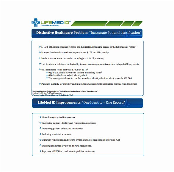 Business Case Template Word Luxury Case Study Template – 9 Free Word Pdf Documents Download