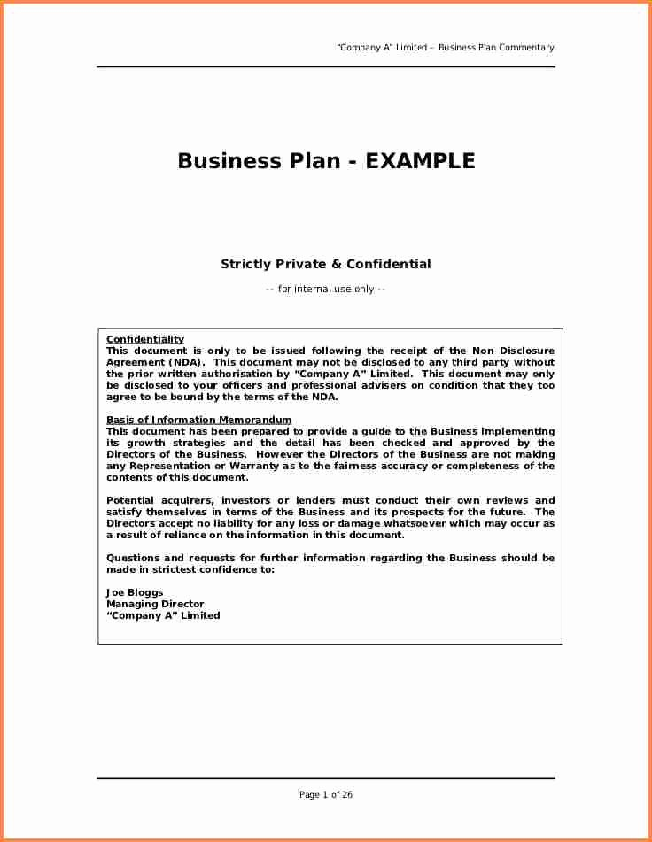 Business Loan Proposal Template Awesome 8 How to Write A Proposal for A Small Business Loan