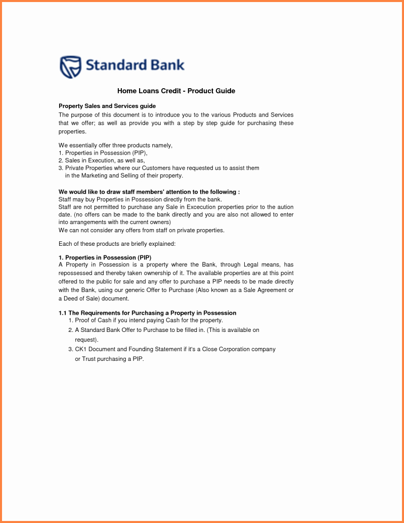 Business Loan Proposal Template Fresh 9 How to Write A Business Proposal for A Bank Loan