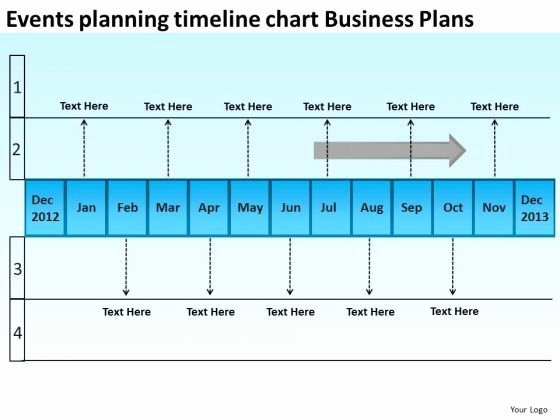 Business Plan Timeline Template Fresh 13 Best Product Roadmaps Images On Pinterest