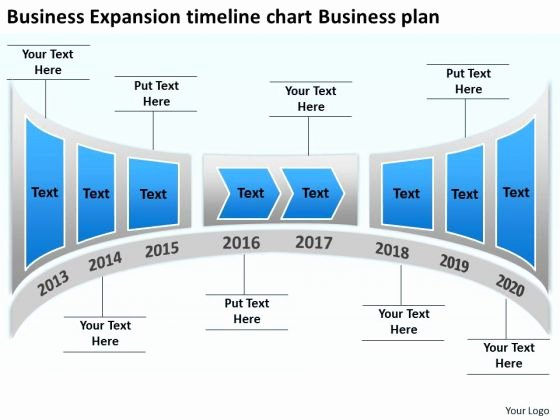 Business Plan Timeline Template Lovely Business Expansion Plan Proposal Essay Help You Need