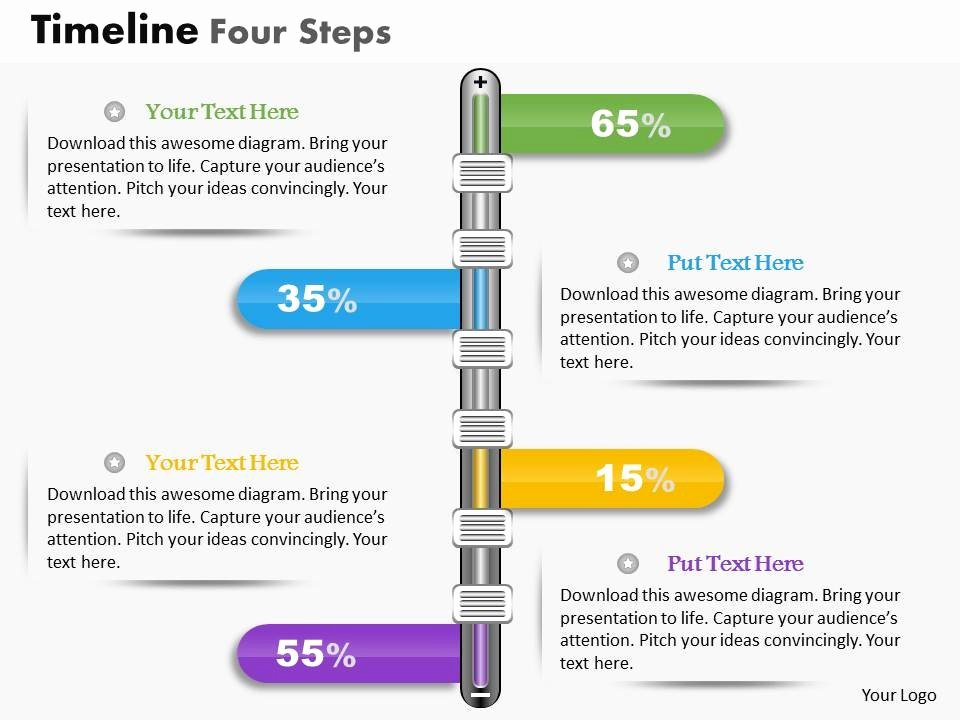 Business Plan Timeline Template Lovely Business Plan Template Powerpoint