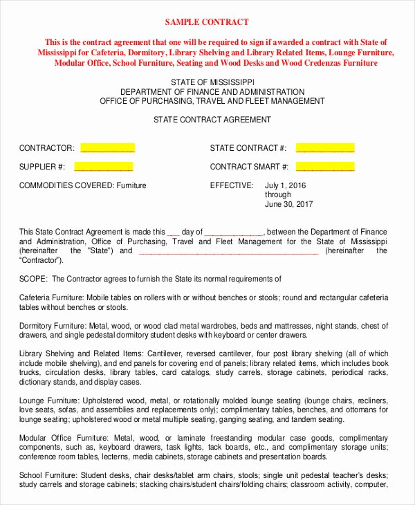 Business Purchase Agreement Word Template Elegant 5 Purchase Agreement Contract Templates Pdf Google