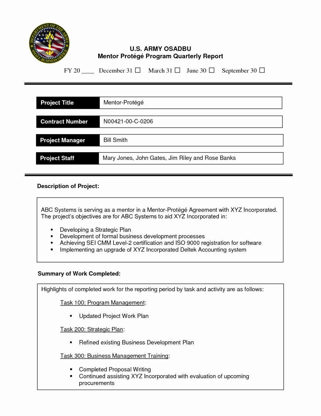 Business Report format Template Best Of Business Report Template