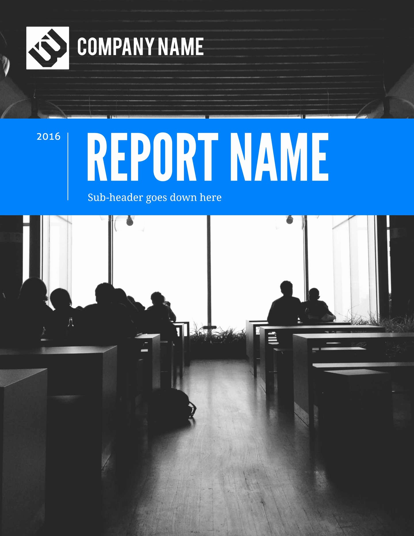 Business Report format Template Unique Free Design Templates for Business & Education