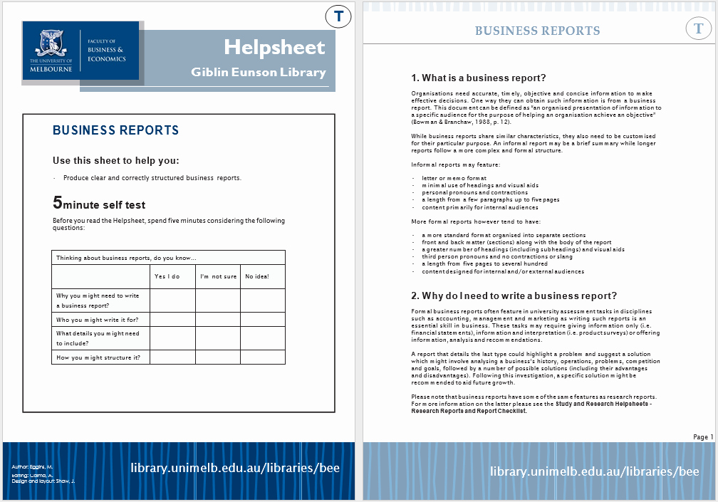 Business Report Template Word Best Of 12 Free Annual Business Report Templates In Ms Word Templates