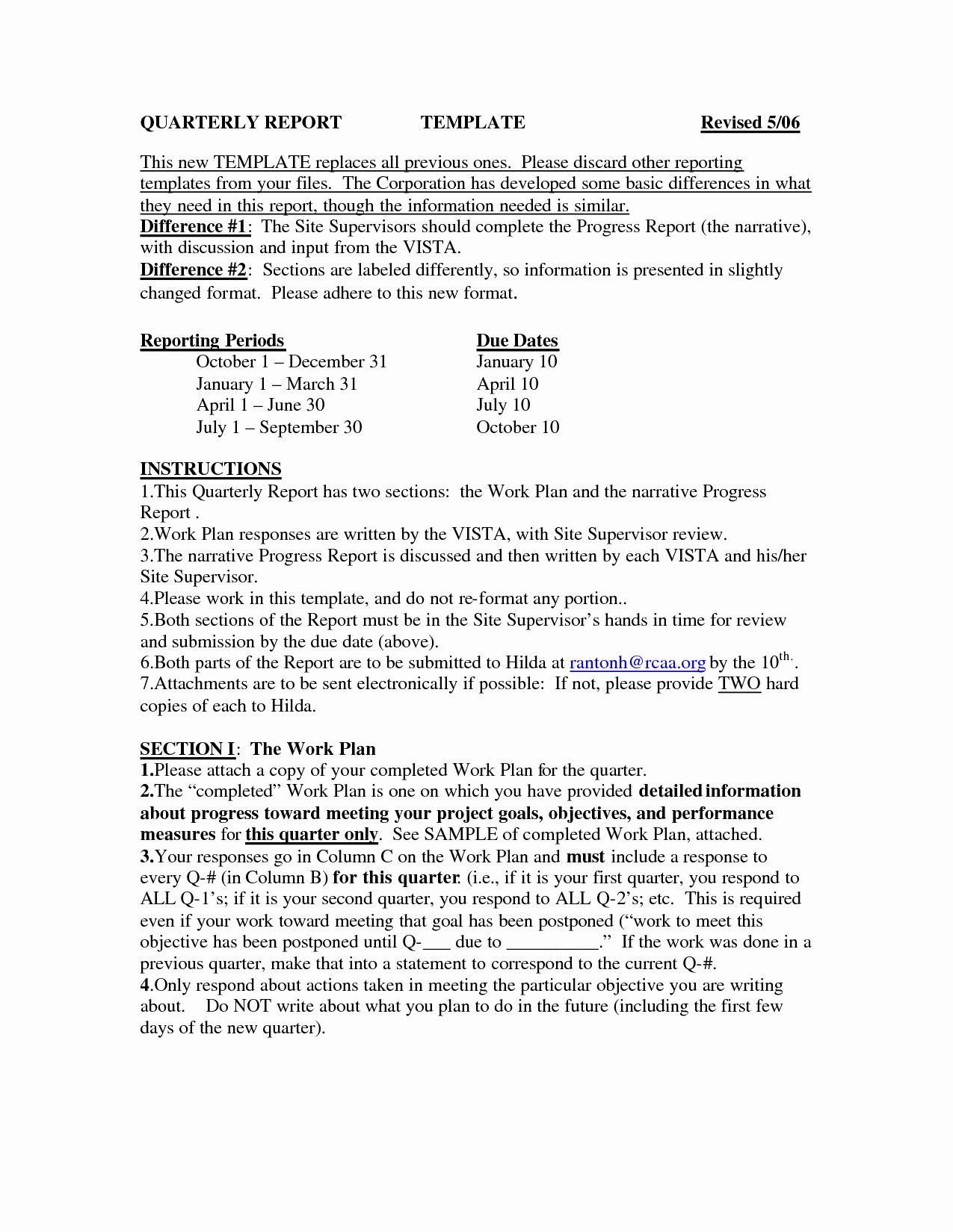 Business Report Template Word Unique Business Report Template