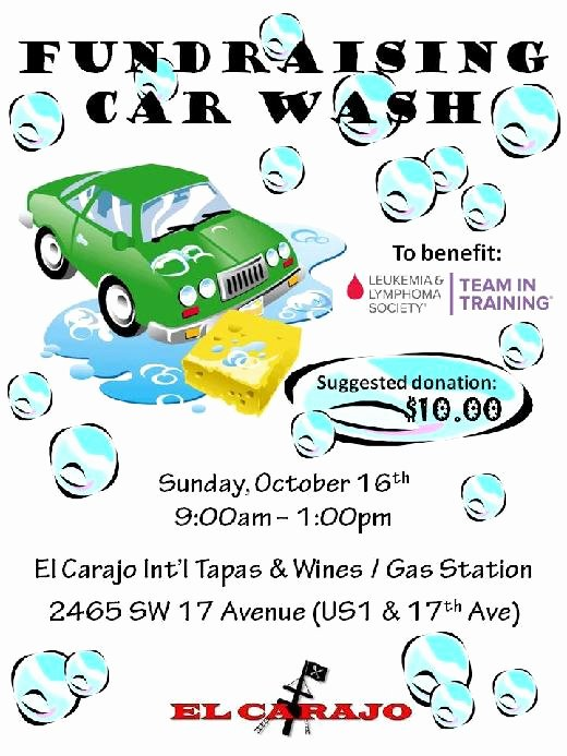 Car Wash Flyer Template Beautiful Wel E to Our Team S Homepage