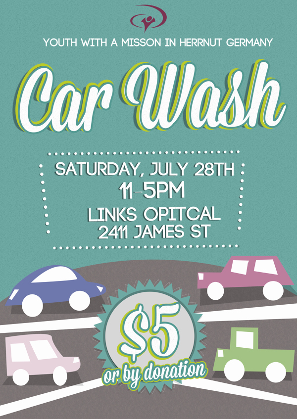 Car Wash Fundraiser Flyer Template Elegant Pin by Whitney Riley On Fundraising Pinterest