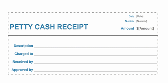 Cash Receipt Template Word Doc Fresh Receipt Templates Archives Microsoft Word Templates
