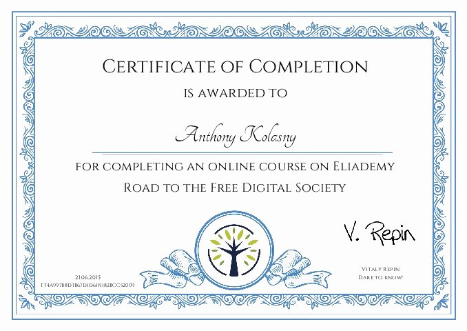 Certificate Of Accomplishment Template Best Of Template Certificate Of Achievement
