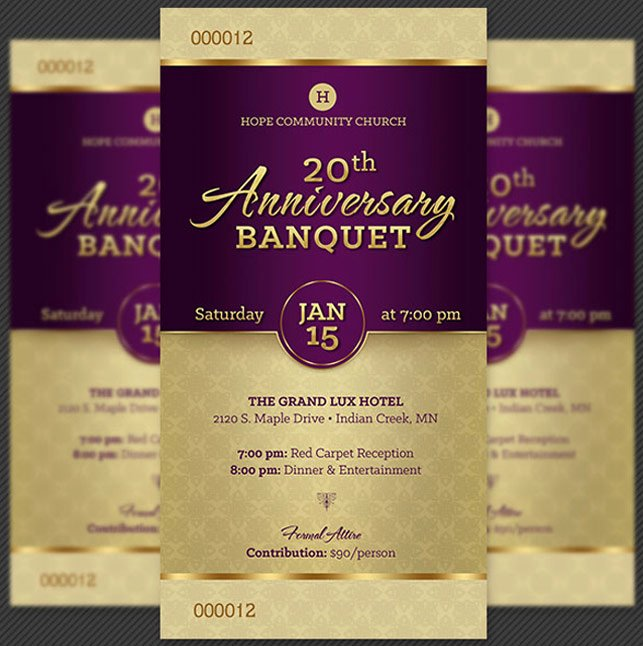 Church Anniversary Program Template Fresh [48 ] Church Anniversary Wallpaper On Wallpapersafari
