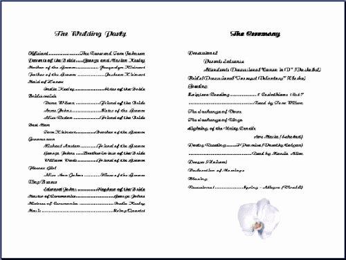 Church Bulletin Templates Free New Church Directory Template Microsoft Word Templates