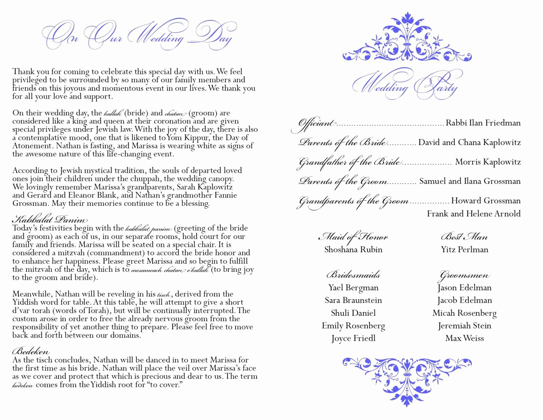 Church Bulletin Templates Word Inspirational Downloadable Funeral Bulletin Covers