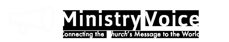 Church Bulletin Templates Word Inspirational Free Church Bulletin Templates Customize In Microsoft Word