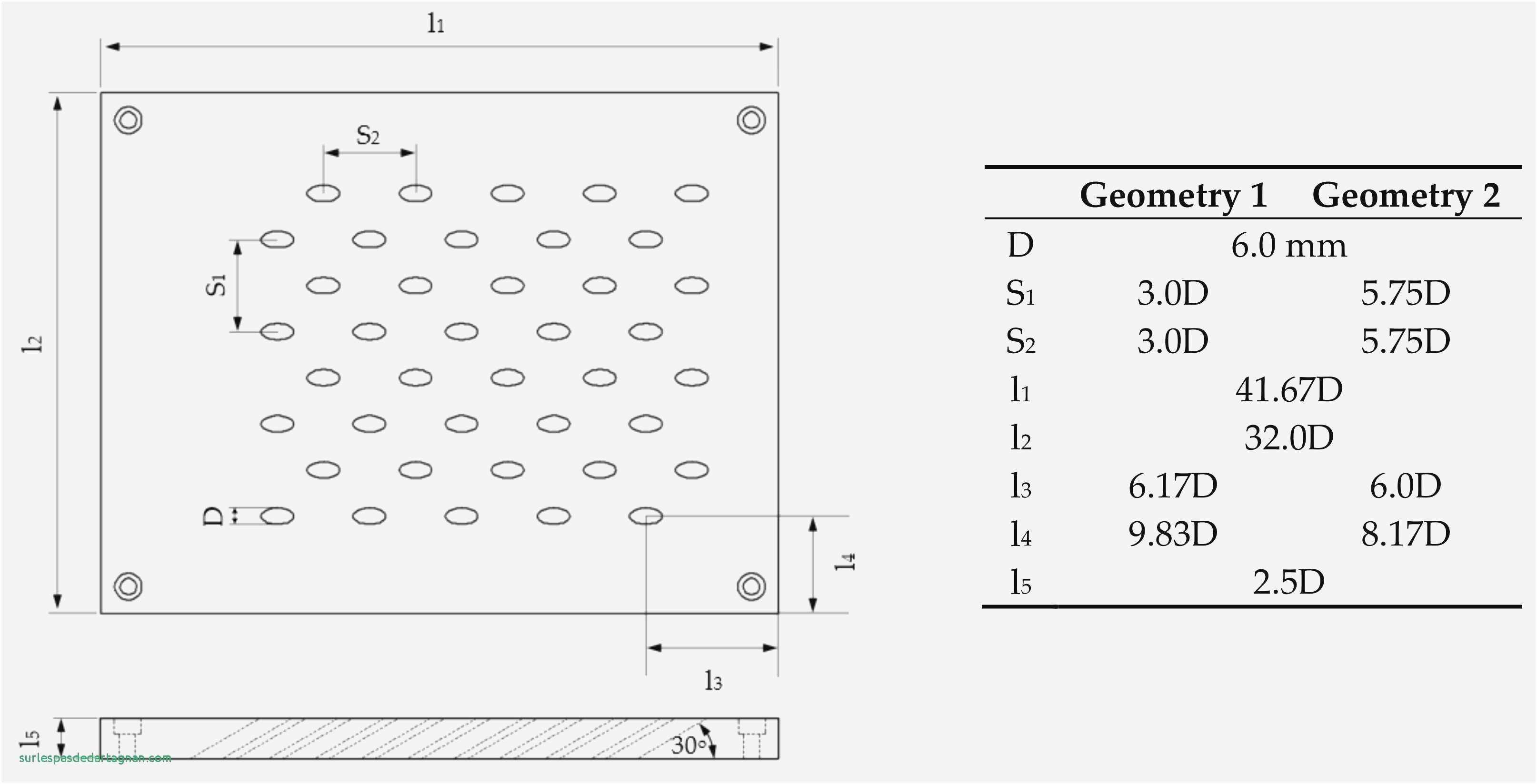Circuit Breaker Directory Template Fresh Free 52 Circuit Breaker Panel Labels Template Free