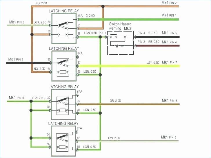 Circuit Breaker Directory Template Inspirational Fresh Cutler Hammer Panel – Kabar
