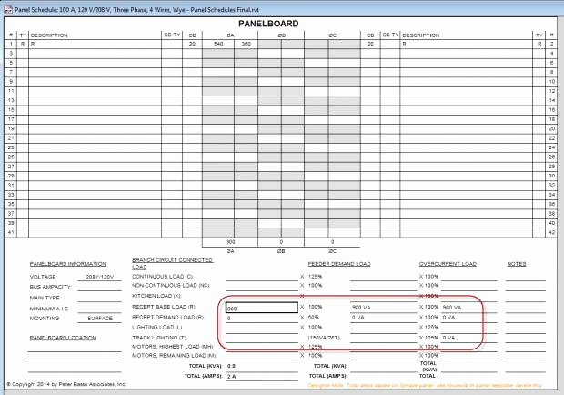 Circuit Breaker Directory Template Unique Printable Circuit Breaker Panel Labels