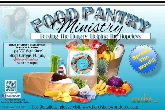 Clothing Drive Flyer Template Inspirational Image Result for Food Drive Poster