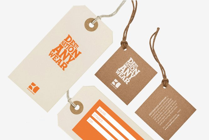 Clothing Hang Tag Template Fresh How to Design Clothing Hang Tags that Sell
