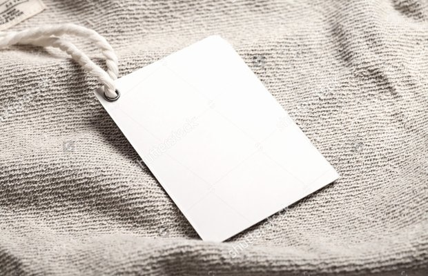 Clothing Hang Tag Template Inspirational 15 Hang Tag Mockups Free Editable Psd Ai Vector Eps