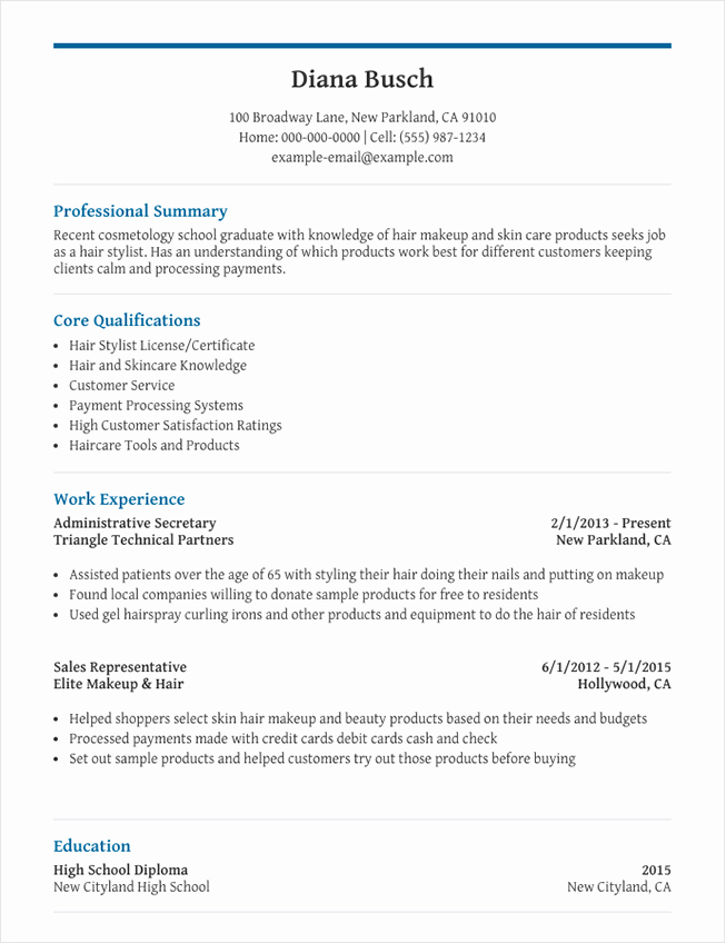 College Graduate Resume Template Awesome Graduate Resume Template for Microsoft Word