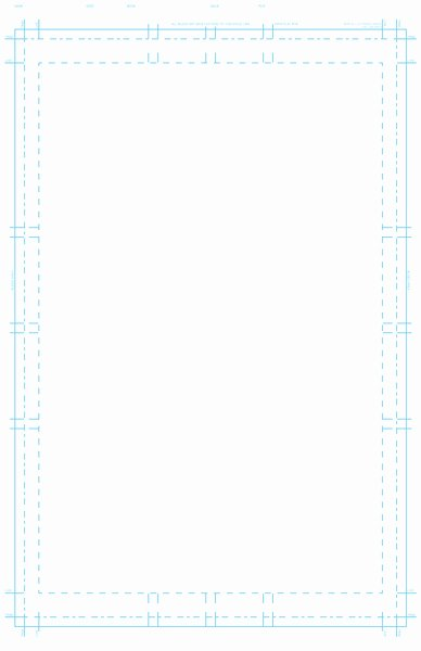 Comic Book Cover Template Inspirational Free Ic Book Template Psd