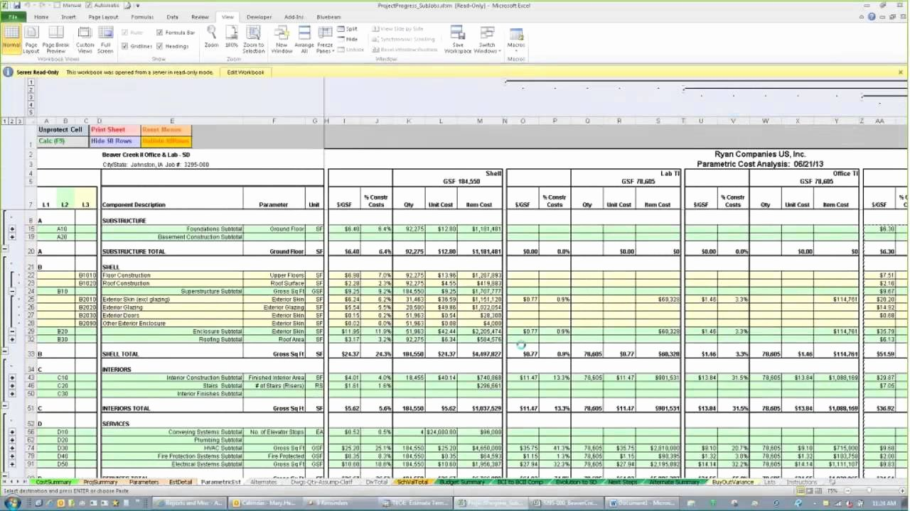 Commercial Construction Schedule Template Beautiful Free Construction Schedule Spreadsheet