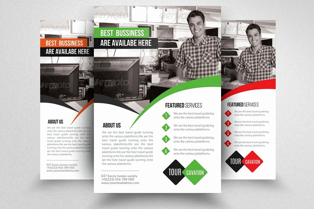 Computer Repair Flyer Templates Best Of Puter Repair Flyer Template