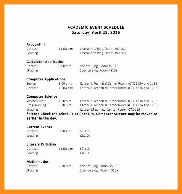 Concert Program Template Free Fresh 11 12 Indesign event Program Template
