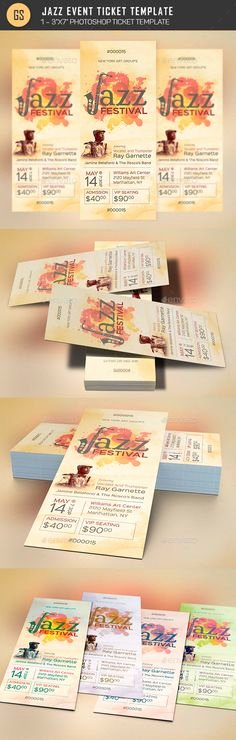 Concert Ticket Template Psd Fresh 121 Best Ticket Template Images