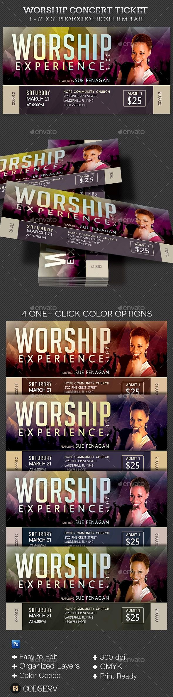 Concert Ticket Template Psd Unique Pin by Best Graphic Design On Ticket Templates