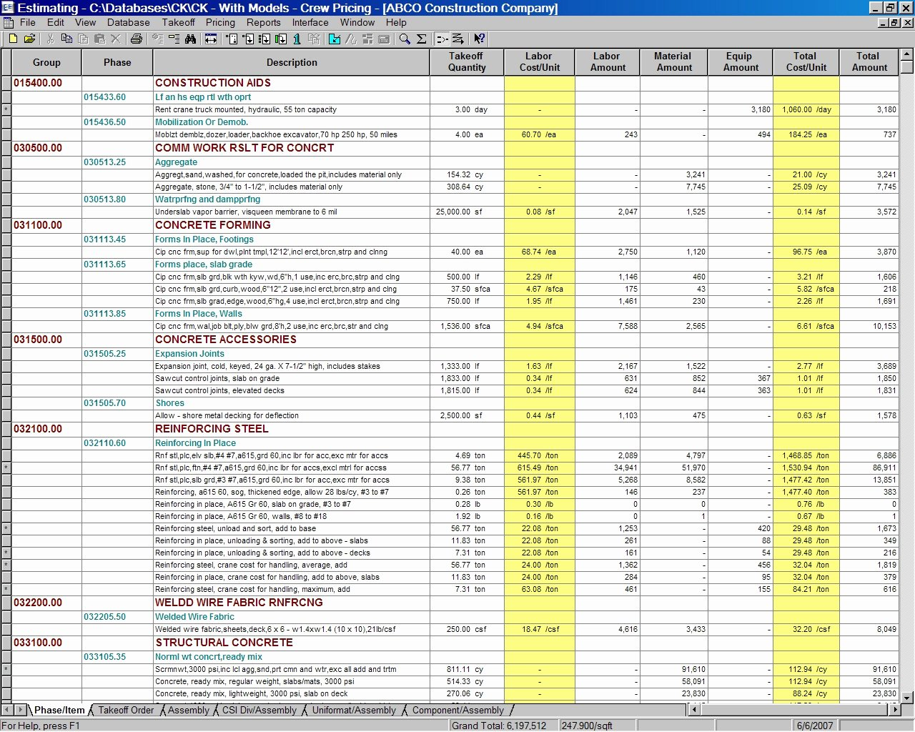 Construction Budget Template Excel Beautiful Hotel Construction Bud Spreadsheet Google Spreadshee
