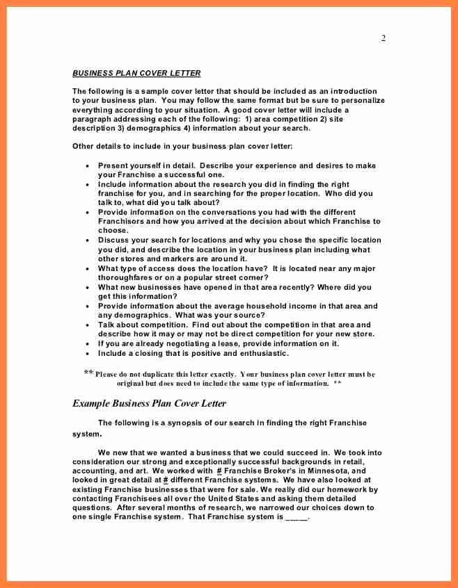 Construction Business Plan Template Unique Business Plan A Construction Pany – Construction