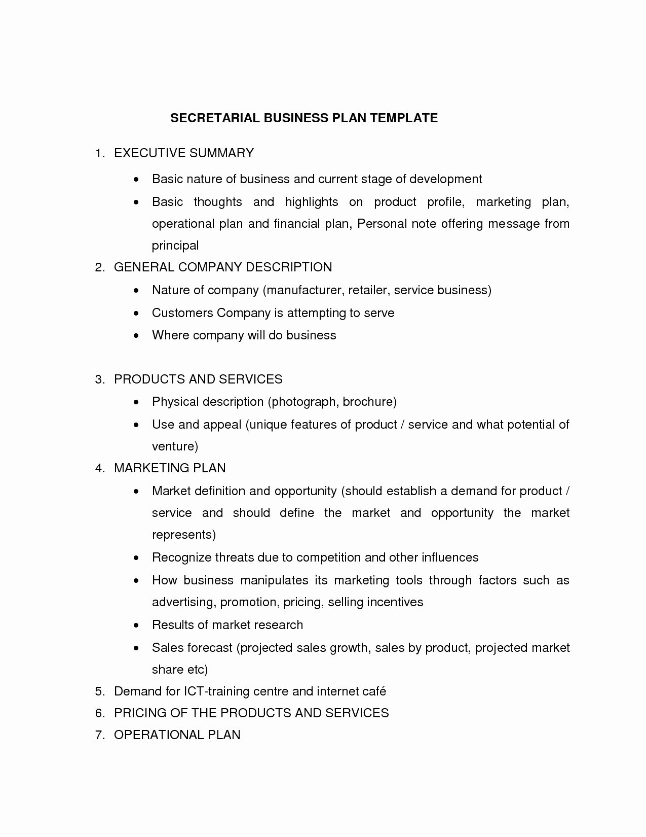 Construction Business Plan Template Unique Business Plan Construction Pany – Construction Business