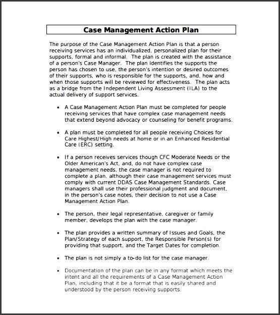 Construction Quality Control Plan Template Elegant 6 Action Plan Draft Sampletemplatess Sampletemplatess