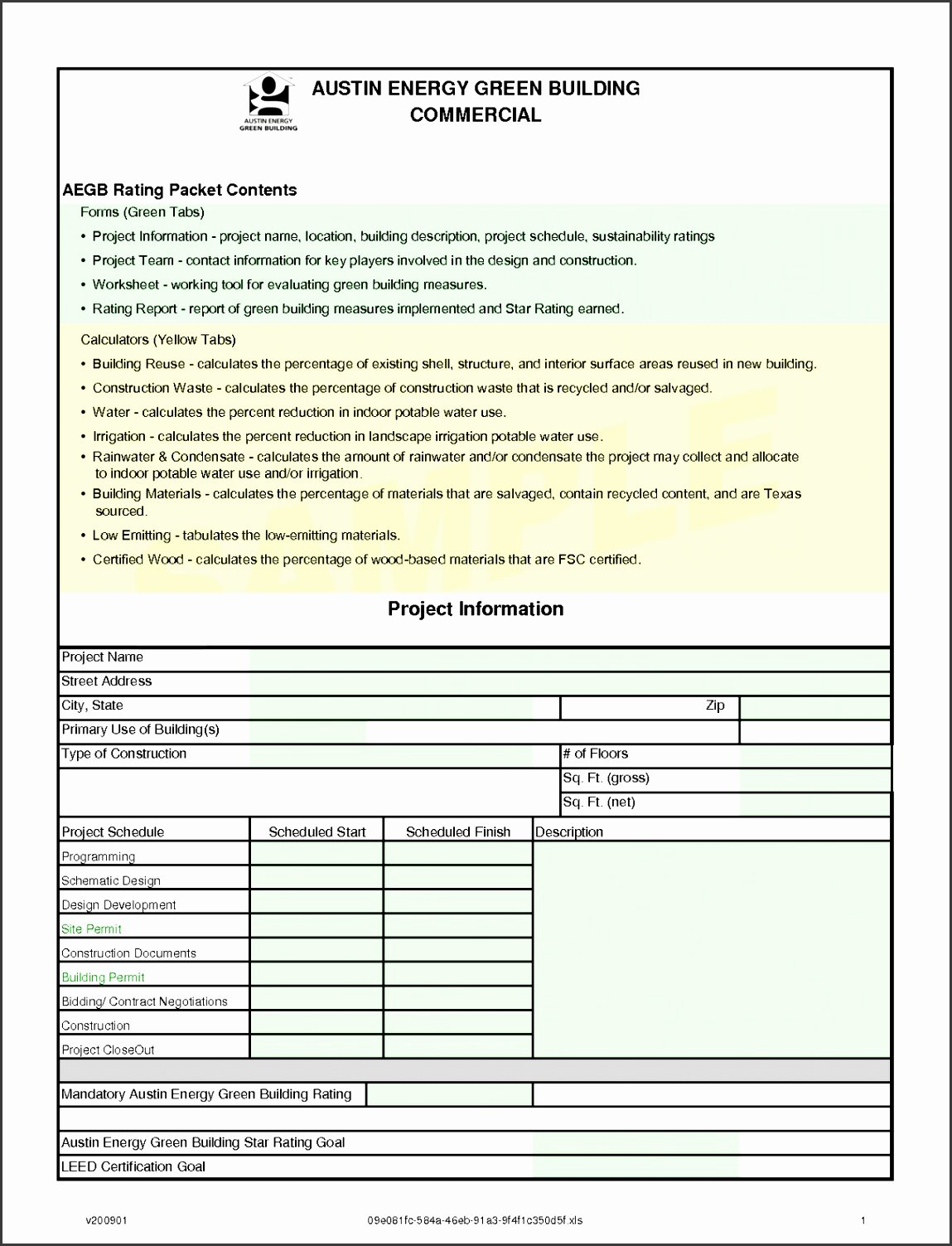 Construction Quality Control Plan Template Inspirational 5 Construction Management Plan Template Sampletemplatess