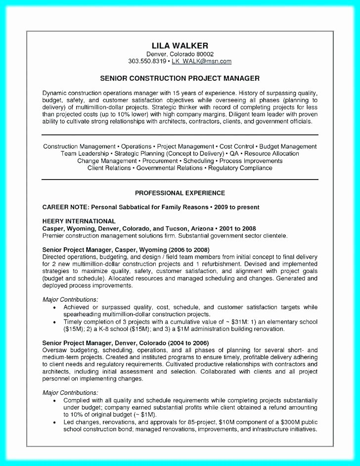 Construction Safety Manual Template Awesome Fire Safety Management Plan Template – Fujibell