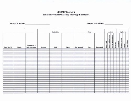 Construction Submittal Cover Sheet Template Elegant List Of Synonyms and Antonyms Of the Word Submittal