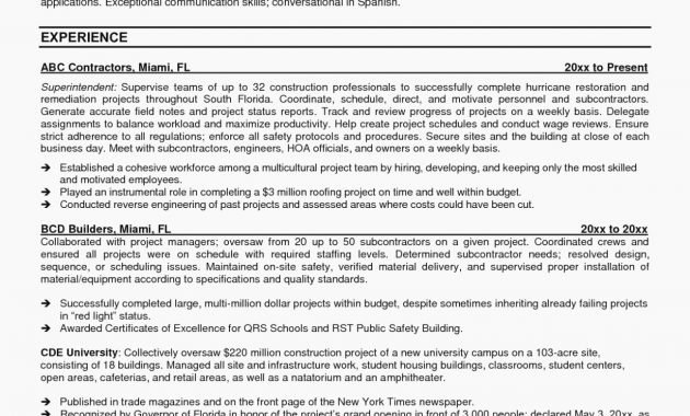 Construction Submittal Cover Sheet Template Unique Five Shocking Facts About