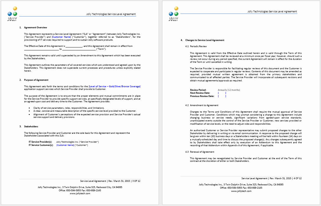 Consulting Agreement Template Free Lovely 21 Free Consultant Agreement Templates & Samples In Ms Word