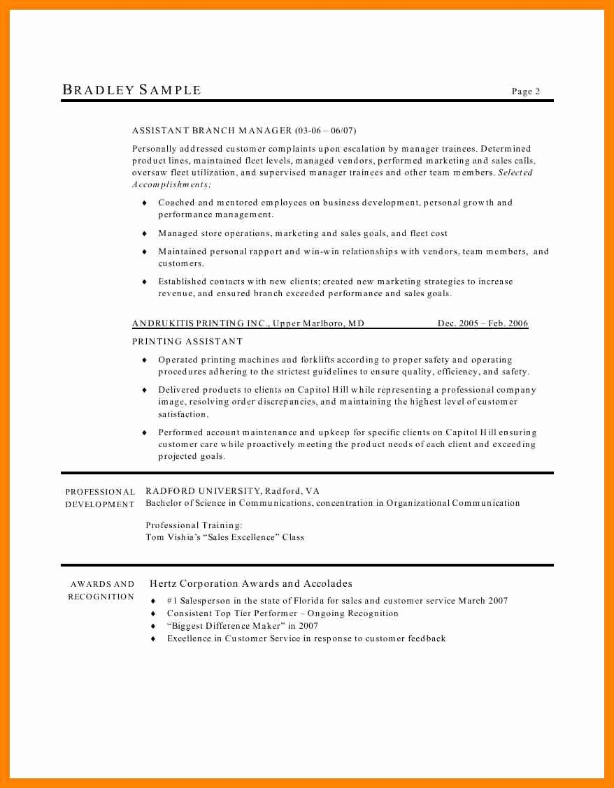 Creative Hair Stylist Resume Templates Awesome 12 Hairstylist Resume Example