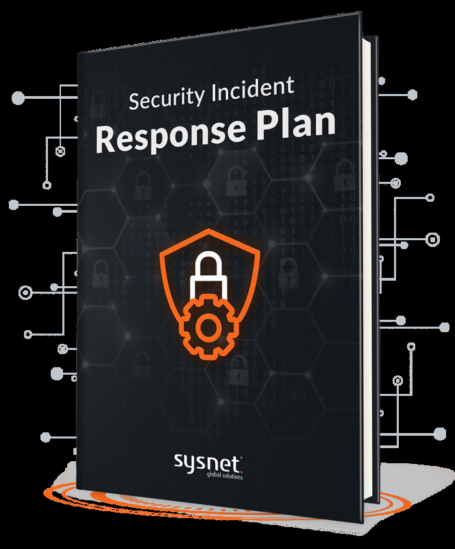 Cyber Security Incident Report Template Beautiful Security Incident Response Plan