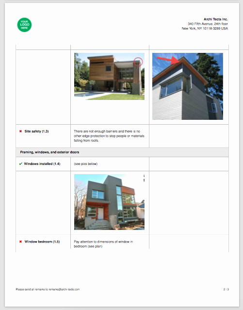 Daily Construction Report Template New Construction Daily Report Template