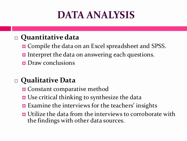 Data Analysis Plan Template Inspirational Esl Students How to Write An Essay for Uk Universities